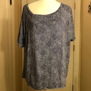 Old Navy Knit Top - XL
